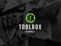 Toolbox Supply