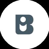 Bukeicon