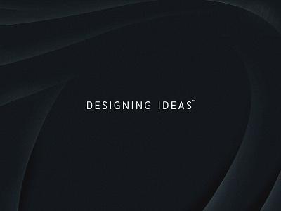 Dezea® - Rebranding graphic design art web clean minimal logo branding typography illustration design