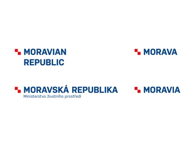 Moravian republic identity