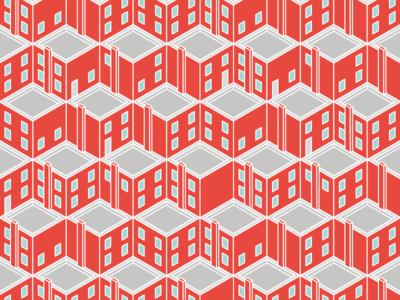 Baťa houses