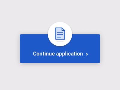 Continue application
