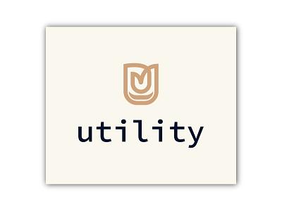 luxury logo illustration vector graphic design logo brand design design branding minimalist logodesign logotype luxury logo