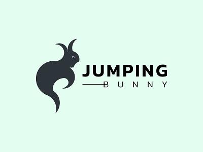 Bunny minimal business logo marketing 2020 trend flat icon logodesignchallenge creative business rabbit bunny vector illustration logodesign design minimalist branding brand design logotype logo