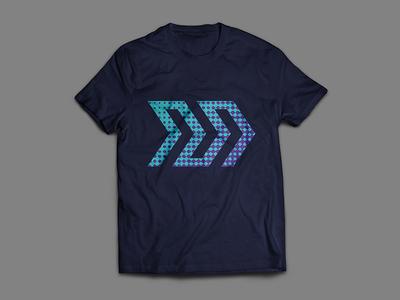 Symbol T-shirt