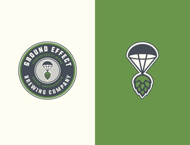 Ground Effect Brewing Co.
