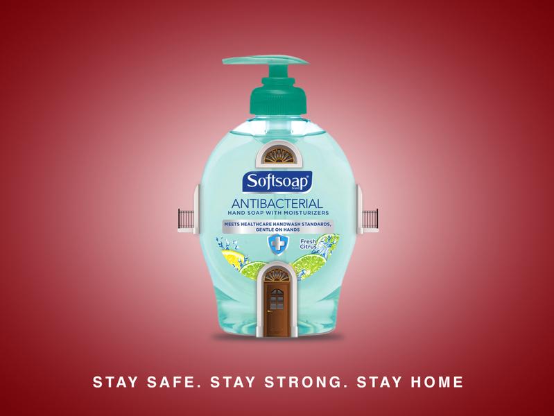 Sanitize PSA I