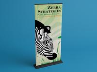 Zebra Strategies