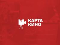 logotype version