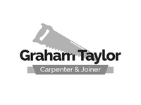 Graham Taylor - Logo Refinement