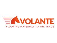 Volante Logo Concept - v2.0
