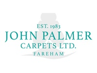 John Palmer Carpets Ltd