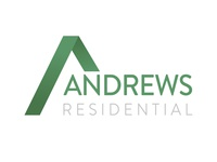 Andrews Residential Final Logo