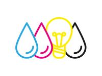 Design & Print icon