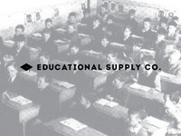 Educational Supply Co.