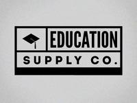 Educational Supply Co. v.2