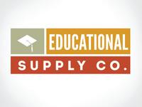 Educational Supply Co. v.3