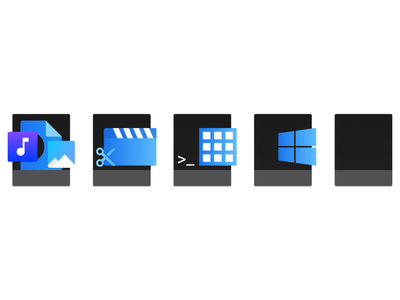 HDD hard disk driver icons azanone windows10 windows materialdesign icons harddisk drive affinity designer