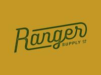 Ranger Supply Co.