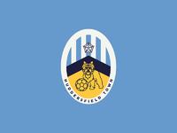 Huddersfieldtown