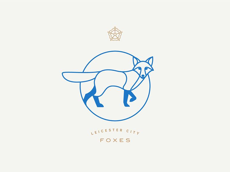 Leicestercity2