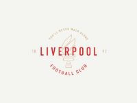 Liverpool2