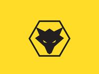 Wolverhampton Wanderers