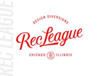 Rec League