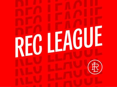 Rec League 2