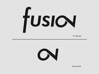 Fusion Rebrand