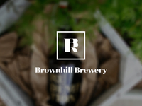 Brownhill Brewery Live!