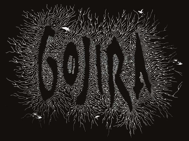 Gojira roots big