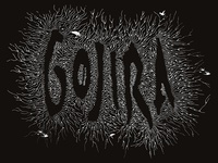 Gojira - Roots