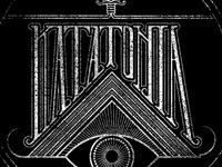 Katatonia 2