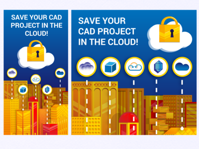 Save In The Cloud Blogimage