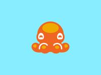 Octopus adorabilis