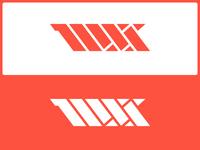 MSS Lettermark
