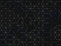PATTERN _ PROCESSING × HYPE