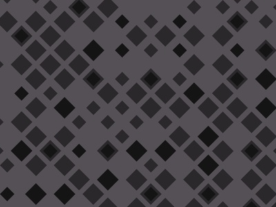 PATTERN _ PROCESSING × HYPE | render 00005 hgridlayout pattern hype processing
