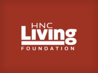 HNC Living Foundation logo