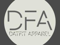 DFA deconstructed