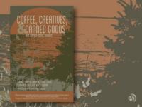 CC&CG Poster