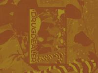 Drugdealer Poster