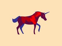 Unicorn alt