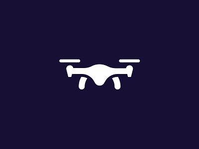 RadPad Drone #3 icon drone