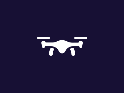 RadPad Drone #3