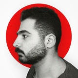 Mohamad Chalak