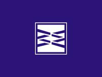 My Logo Option A