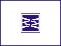 My Logo Option B