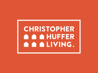 Logo for Christopher Huffer Living